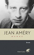 Jean Amry - Briefe