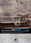 Das Haus