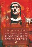 Peter Heather