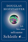 Douglas Hofstadter