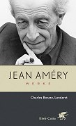 Jean Amry