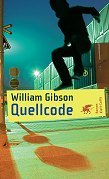 William Gibson, Quellcode