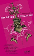 William Goldman, Die Brautprinzessin