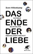 Das Ende der Liebe