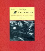 Das Katzenbuch