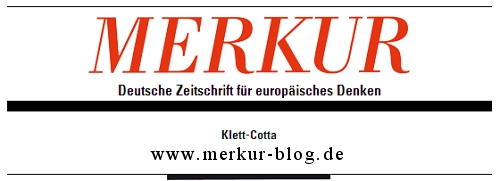 merkur-blog