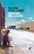 avallone-marina-bellazza