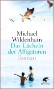 wildenhain-alligatoren