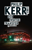kerr-wintertransfer