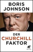 boris-johnson-churchill