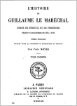 paul-meyer-guillaume-le-marechal
